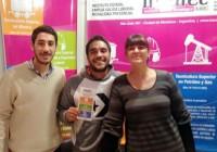 Expo Educativa 2016